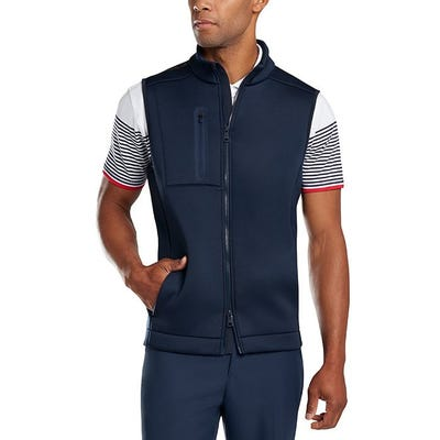 G/FORE - Technical Golf Vest - Campaign SS21
