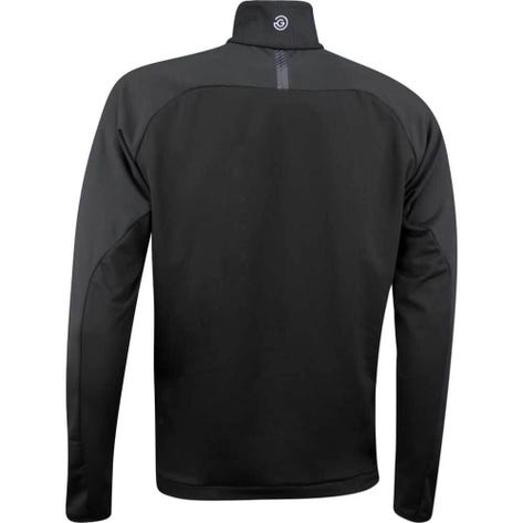 Galvin Green Golf Jacket - Dave Insula - Carbon SS19