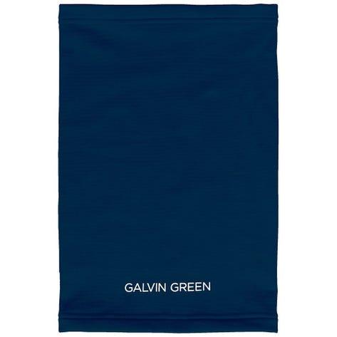 Galvin Green Golf Snood - DELTA Insula - Navy AW20