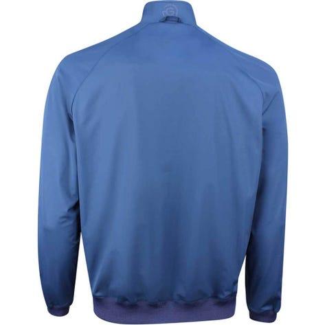 Galvin Green EDGE Golf Jacket - Ensign IFC-1 2019