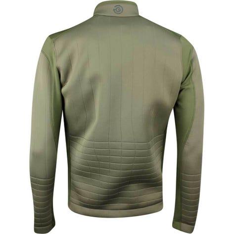 Galvin Green EDGE Golf Jacket - Major Insula 2019