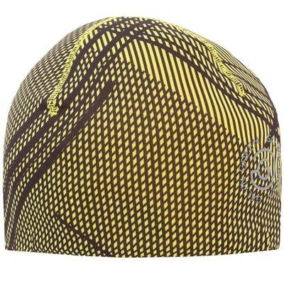 Galvin Green Golf Beanie - Danny Insula - Yellow SS21