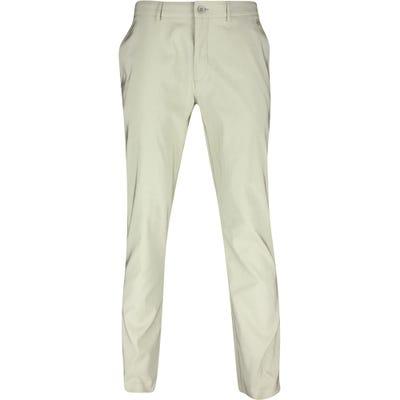 Galvin Green Golf Trousers - Noah Ventil8 Plus - Beige SS21