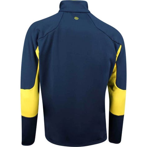 Galvin Green Golf Jacket - Dale Insula - Navy SS19