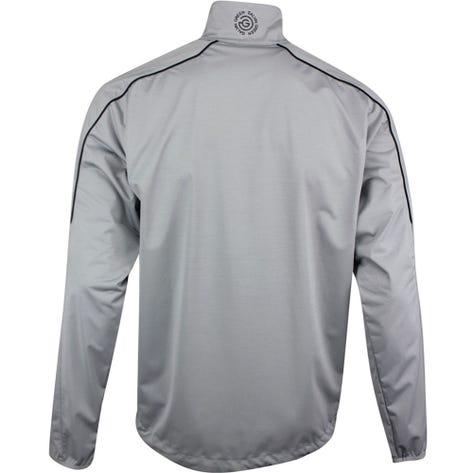 Galvin Green Golf Jacket - Langley Interface-1 - Sharkskin AW20