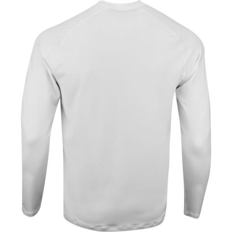 Galvin Green Golf Base Layer - Elmo Thermal - White SS21
