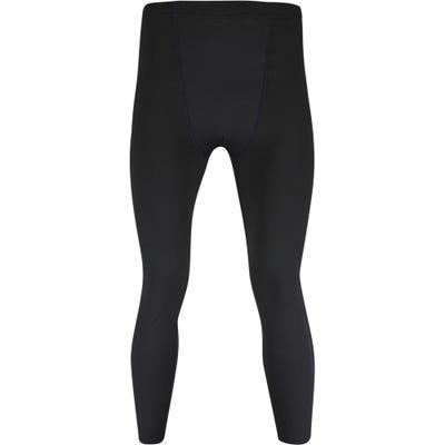 Galvin Green Golf Base Layer - Elof Thermal Leggings - Black AW21