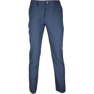 Galvin Green Golf Trousers - NOAH Ventil8 Plus - Navy SS21