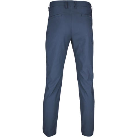 Galvin Green Golf Trousers - NOAH Ventil8 Plus - Navy AW21