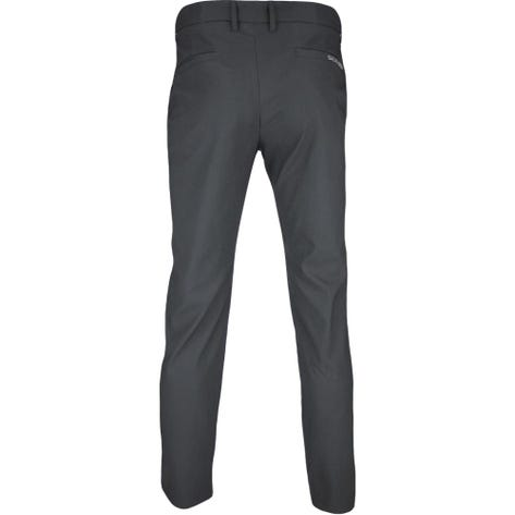 Galvin Green Golf Trousers - NOAH Ventil8 Plus - Black AW21