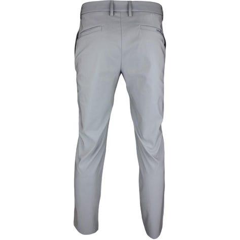 Galvin Green Golf Trousers - NOAH Ventil8 Plus - Steel Grey AW20