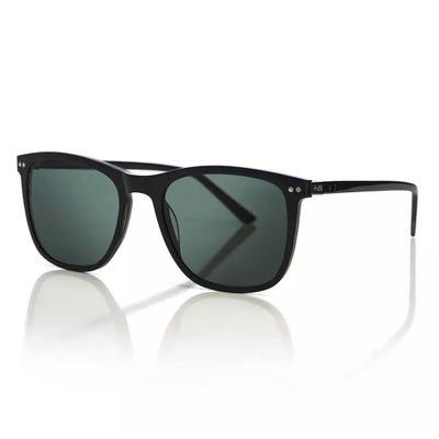 Henrik Stenson Street Sunglasses - Daylight 3.0 - Black 2021