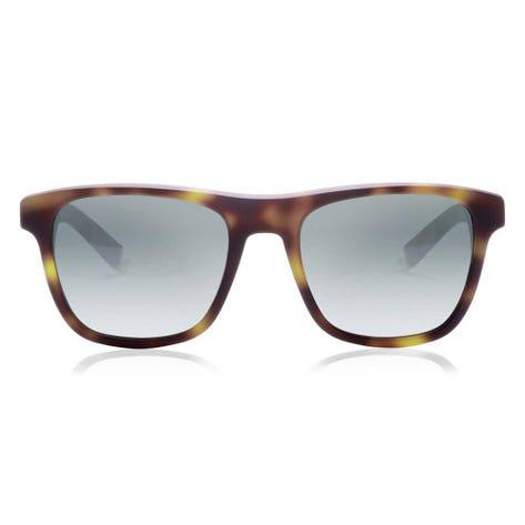 Henrik Stenson Street Sunglasses - DAYLIGHT - Turtle Brown