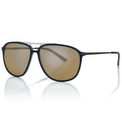 Henrik Stenson Street Sunglasses - Falcon - Dark Grey 2021