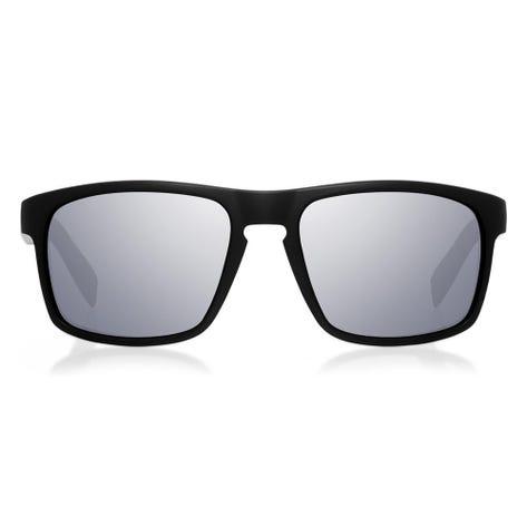 Henrik Stenson Street Sunglasses - MIDSUMMER - Black