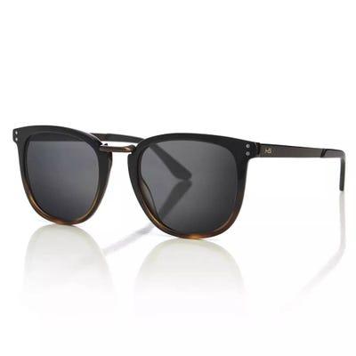 Henrik Stenson Street Sunglasses - Scandinavian 3.0 - Brown 2021