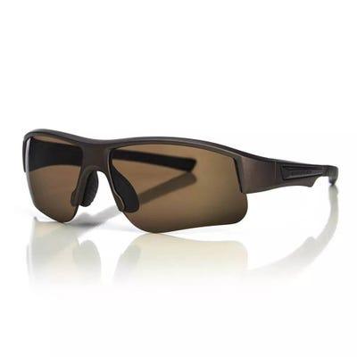 Henrik Stenson Golf Sunglasses - Stinger 3.0 - Brown 2021