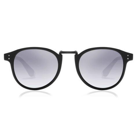 Henrik Stenson Street Sunglasses - SCANDINAVIAN - Matt Black