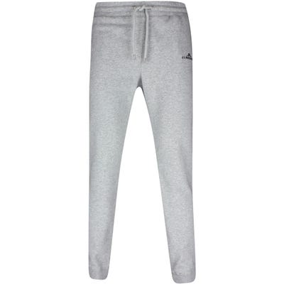 J.Lindeberg Athleisure Trousers - Alpha Jogger Pant - Stone Grey AW21
