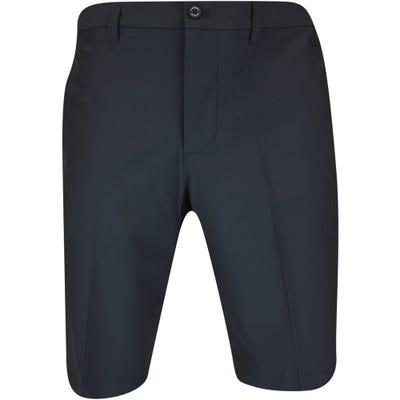 J.Lindeberg Golf Shorts - Eloy - Black AW21
