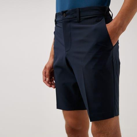 J.Lindeberg Golf Shorts - Eloy - JL Navy AW21