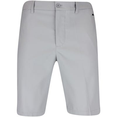 J.Lindeberg Golf Shorts - Eloy - Micro Chip AW21