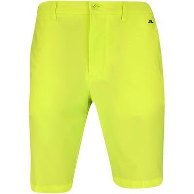 J.Lindeberg Golf Shorts - Eloy - Acid Dreams AW21