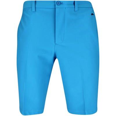 J.Lindeberg Golf Shorts - Eloy - Fancy Blue AW21