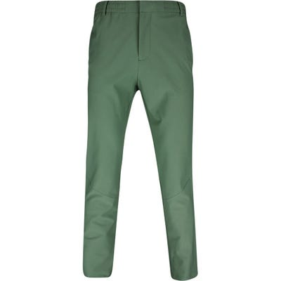 J.Lindeberg Golf Trousers - Archer Pant - Thyme SS21
