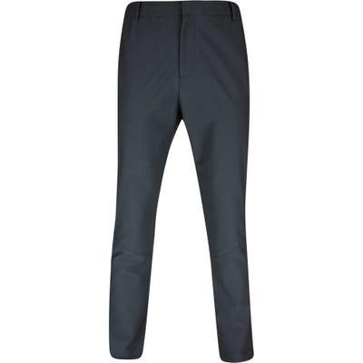 J.Lindeberg Golf Trousers - Archer Pant - Black SS21
