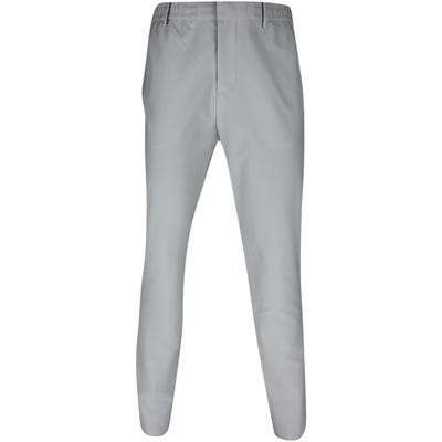 J.Lindeberg Golf Trousers - Archer Pant - Stone Grey SS21