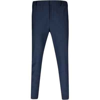 J.Lindeberg Golf Trousers - Archer Pant - JL Navy SS21