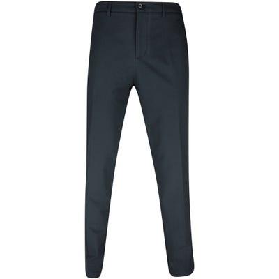 J.Lindeberg Golf Trousers - Ross Pant - Black SS21