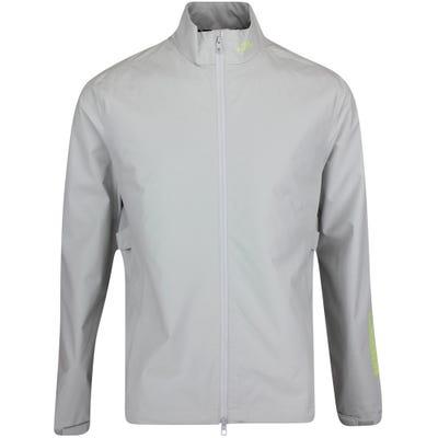 J.Lindeberg Golf Jacket - Avery Waterproof - Micro Chip AW21