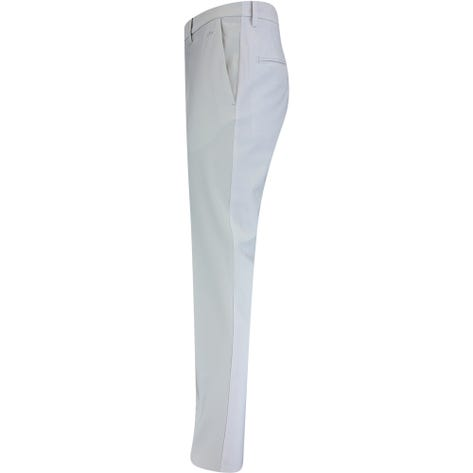 J.Lindeberg Golf Trousers - Twig Two Tone Pant - Micro Chip AW21