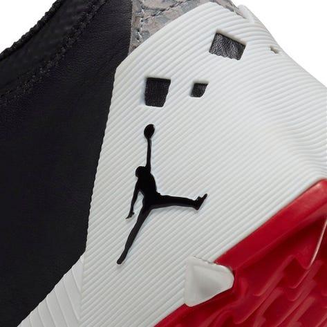 Nike Golf Shoes - Air Jordan ADG 2 - Black 2020