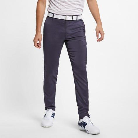 Nike Golf Trousers - NK Flex Pant Slim Core - Gridiron FA20