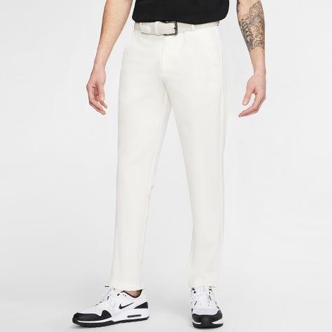 Nike Golf Trousers - NK Flex Vapor Slim - Sail SU20