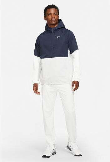 Nike Golf - Colour Block Hooded Pullover - Summer 2021