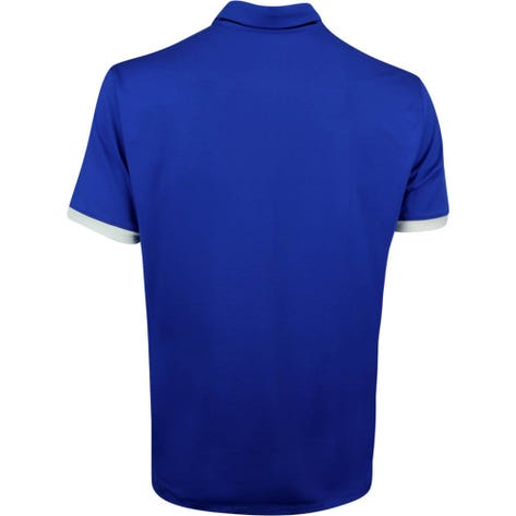Nike Golf Shirt - Vapor Solid - Indigo Force SS19