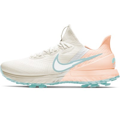 Nike Golf Shoes - Air Zoom Infinity Tour - Sail 2021