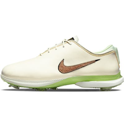 Nike Golf Shoes - Air Zoom Victory Tour 2 - The Open NRG 2021