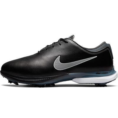 Nike Golf Shoes - Air Zoom Victory Tour 2 - Black 2021
