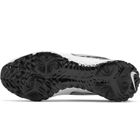Nike Golf Shoes - React Infinity Pro - White - Black 2020