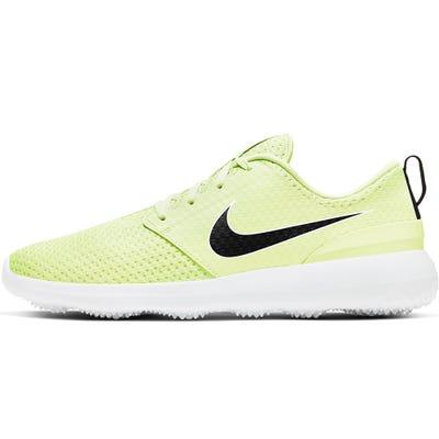 Nike Golf Shoes - Roshe G - Barely Volt 2021