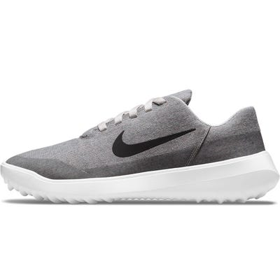 Nike Golf Shoes - Victory G Lite - Neutral Grey 2021