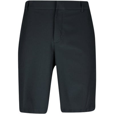 Nike Golf Shorts - NK Dri Fit Hybrid - Black HO21