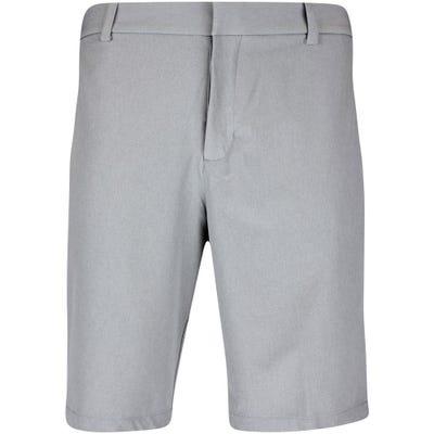 Nike Golf Shorts - NK Dri Fit Hybrid - Dust HO21