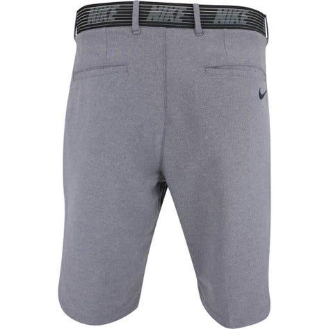 Nike Golf Shorts - NK Flex Slim - Gridiron AW19
