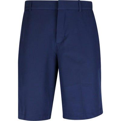 Nike Golf Shorts - NK Dri Fit Hybrid - Obsidian HO21